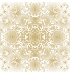 bright wallpaper vector image vector image