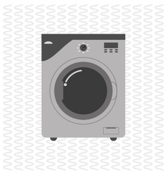 House supplies icon design vector