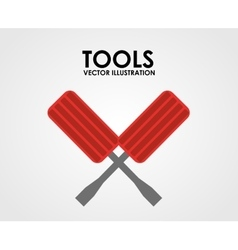 Tool kit vector