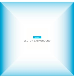 Blue pastel background vector