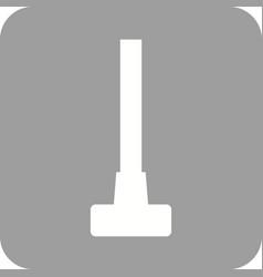 Sledgehammer vector