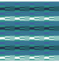 carpet vector image vector image