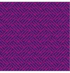 Geometric purple background patterns icon vector