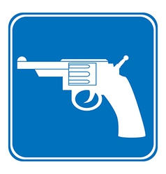 Revolver allowing sign vector