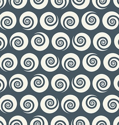 Asian pattern 01 vector