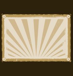 Grunge-retro-vintage-background-frame vector