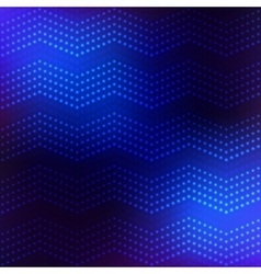 Abstract light background blurred dark blue vector