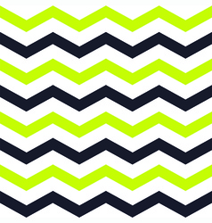 Seamless chevron pattern seamless background vector