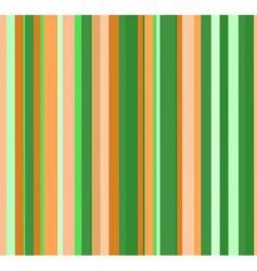 green strip vector image