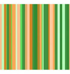green strip vector image vector image