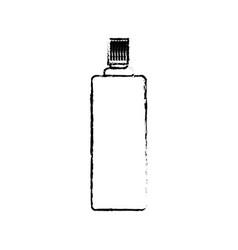 spray bottle icon image vector image vector image