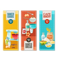 1608i107011sm005c11baking ingredients banners vector