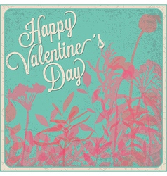 val day04 vector image