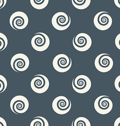 Asian pattern 02 vector