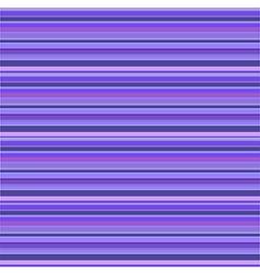 purple line vector image vector image
