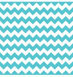 chevron pattern background vector image vector image
