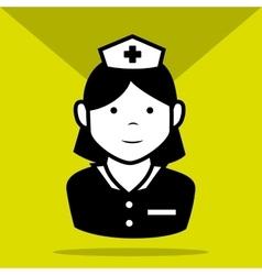 Emergency icons design vector