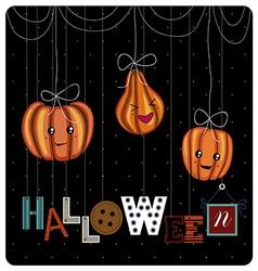 Halloween1123 vector