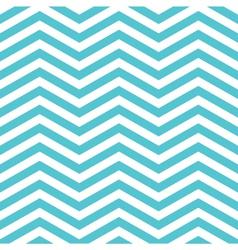 Slim chevron pattern background vector
