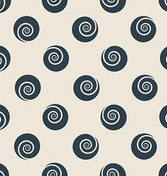 Asian pattern 04 vector