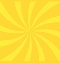 For swirl design swirling radial pattern vector