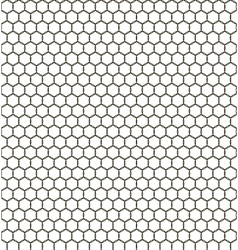 Monochrome texture can be copied vector