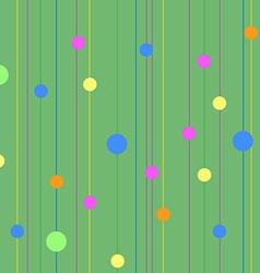 Celebration background vector