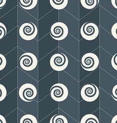 Asian pattern 05 vector