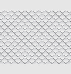 geometric abstract vector image