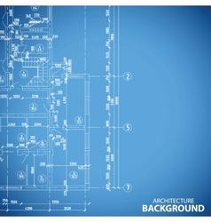 New best building background vector