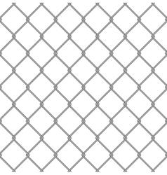 Steel mesh seamless texture vector