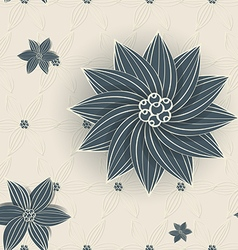 Asian pattern 08 vector