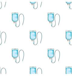 Medicine packagemedicine single icon in cartoon vector