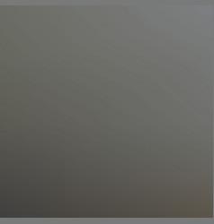 Grey gradient vector