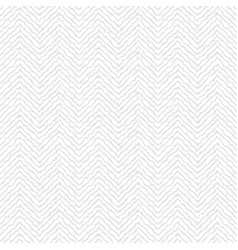 White texture seamless pattern vector