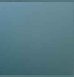 sea gradient vector image vector image