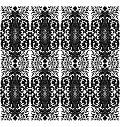 bpraga 3 resize vector image