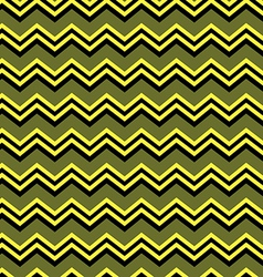 Chevron military background vector