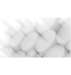 3d grey background eps10 vector