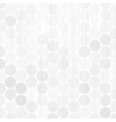 Light gray metallic texture vector image