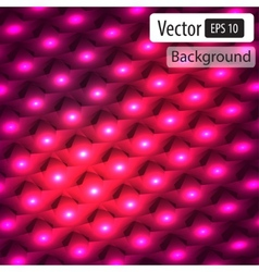 dynamic background vector image