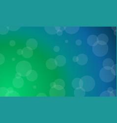 Art of light background vector