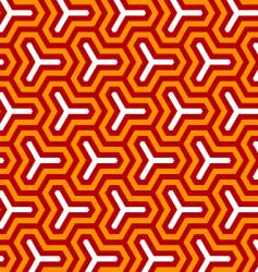 chinese texture vector image