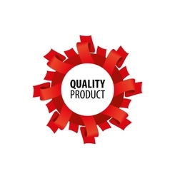 Best quality stamp vector