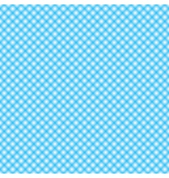 Abstract seamless light blue pattern eps10 vector
