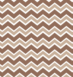 Chevron tan background vector
