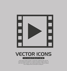 Applications icon design vector