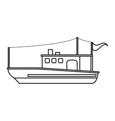 Hook Symbol In Word