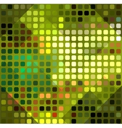 Abstracts background vector image