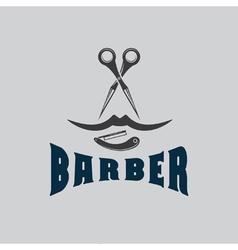 Barber vector